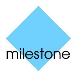 Milestone_Systems
