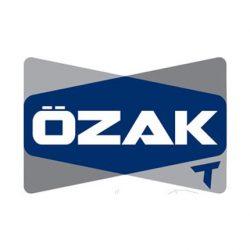 adax_brands_ozak