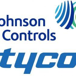 johnson-controls-tyco